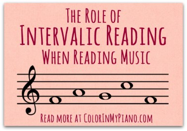 blog-Teaching-Tip---Intervalic-Reading.png