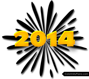 2014 clipart