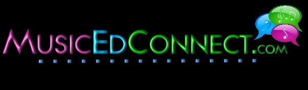 MEC-Website-Logo