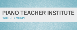 2014-Piano-Teacher-Institute-logo-2