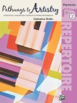 pathways-to-artistry-repertoire-bk-2