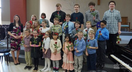 20150315_145825 SONY Spring Recital group photo web