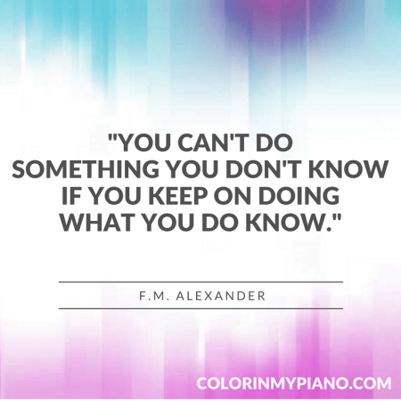 alexander-quote-what-you-do-not-know