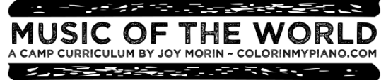 000 logo letterhead