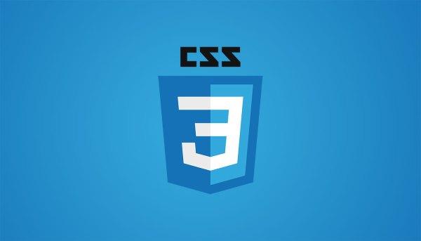 Top 20 CSS3 Tutorials To Improve Your Web Development