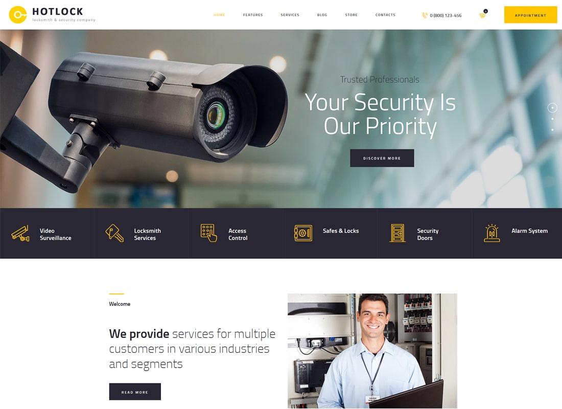 Best It Security Sites