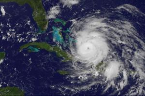 temporada-huracanes-atlantico