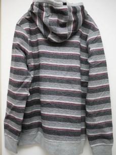 471841au-oakley-grey-marle-pioneer-front-zip-regular-fit-hoodie-m-men-3