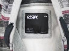 471841au-oakley-grey-marle-pioneer-front-zip-regular-fit-hoodie-m-men-4