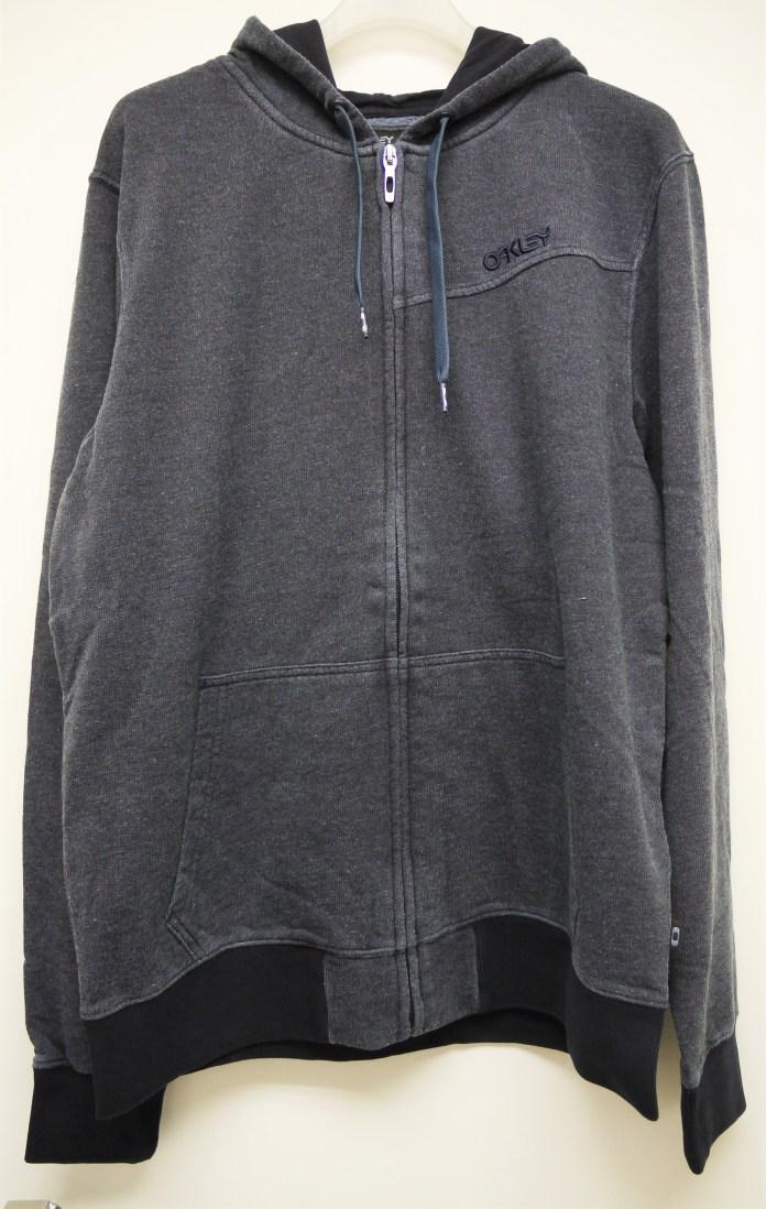 471848au-oakley-navy-pigment-converge-front-zip-slim-fit-hoodie-m-men-2