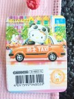 sanrio-hellow-kitty-hk-city-taxi-driver-in-panda-costume-3