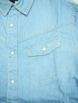 insight-blue-washed-denim-long-shirt-m-man-04