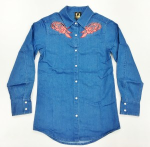 insight-denim-long-sleeve-country-shiirt-ble-s-lady-02