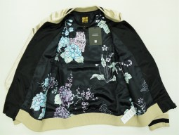 insight-satin-bomber-jacket-tiger-blk-lady-05