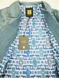insight-washed-blue-denim-blazers-suit-zip-jacket-s-lady-04