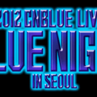 [Vid] 121115 CNBLUE's [BLUE NIGHT]in Seoul Live Fan Message