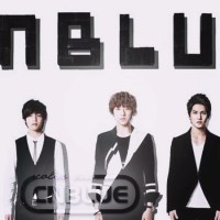 [Lyrics] CNBLUE ~ 「Robot」 ~4th Major Japan Mini Album~ Complete