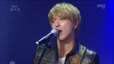 CNBLUE - I'm Sorry, Talk, WYA, Love @YHY Sketchbook 130125 gogox2 025