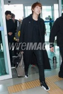 166500500-lee-jung-shin-of-south-korean-boy-band-cnblue-wireimage