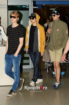 68259-cnblue-may-6-2013