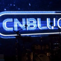 Official BOICE Membership
