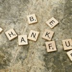 50 Things That I am Thankful For
