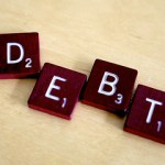 Changing Our Attitude on Debt