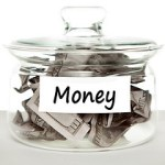5 Financial Tips I've Learned from Bloggers