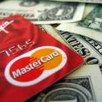 Dipping Toes into the World of Credit Card Churning