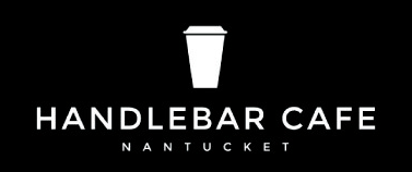 event_handlebar_cafe_logo