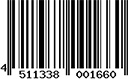 copic barcode