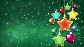 Gran Concurso de Christmas del Hospital Materno Infantil