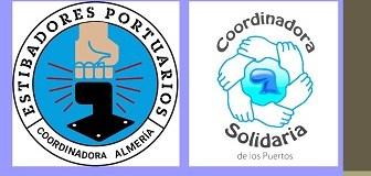 Solidaridad desde el puerto