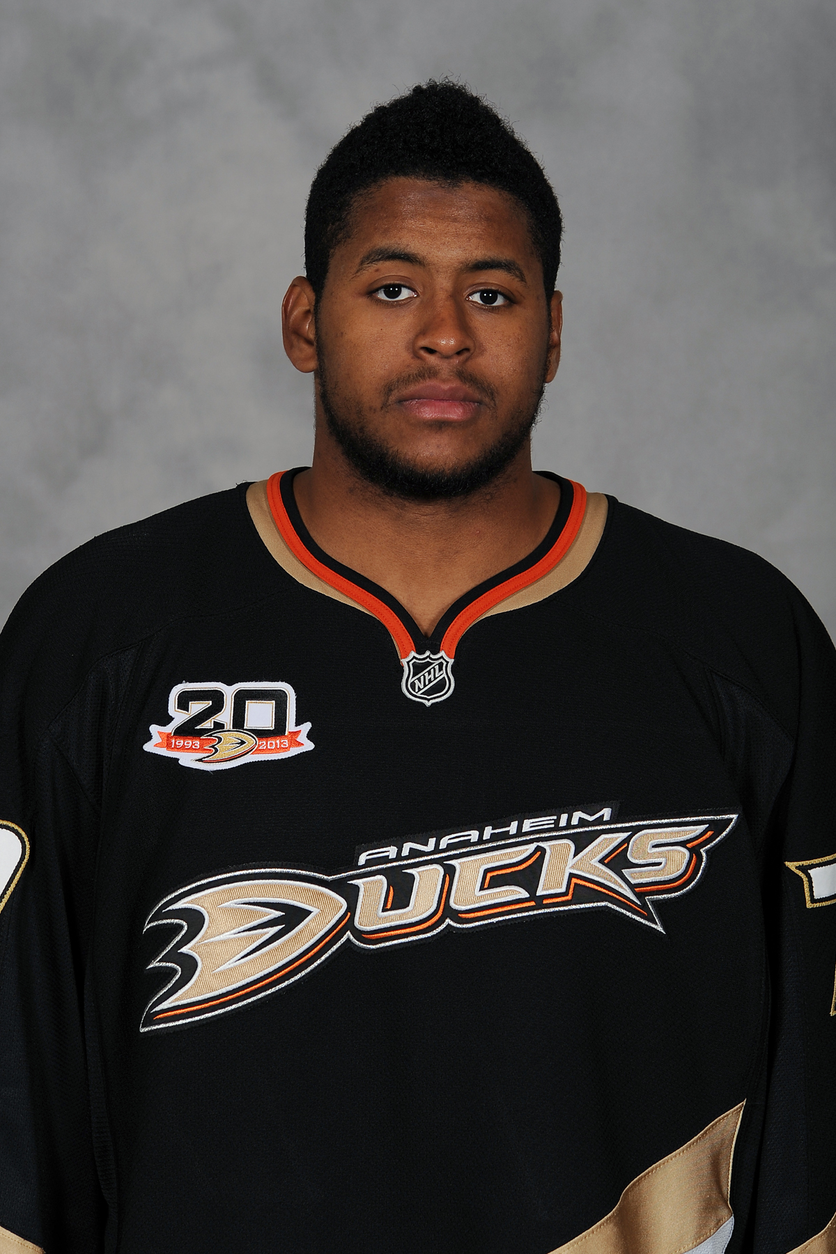 Was Devante Smith-Pelly s tweet playfulness or making a point  0b11974eb