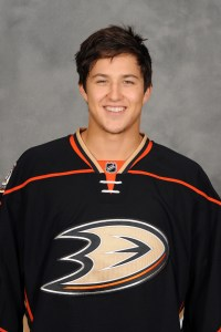 Brandon Montour, D, Anaheim Ducks, 2nd-round, 2014.