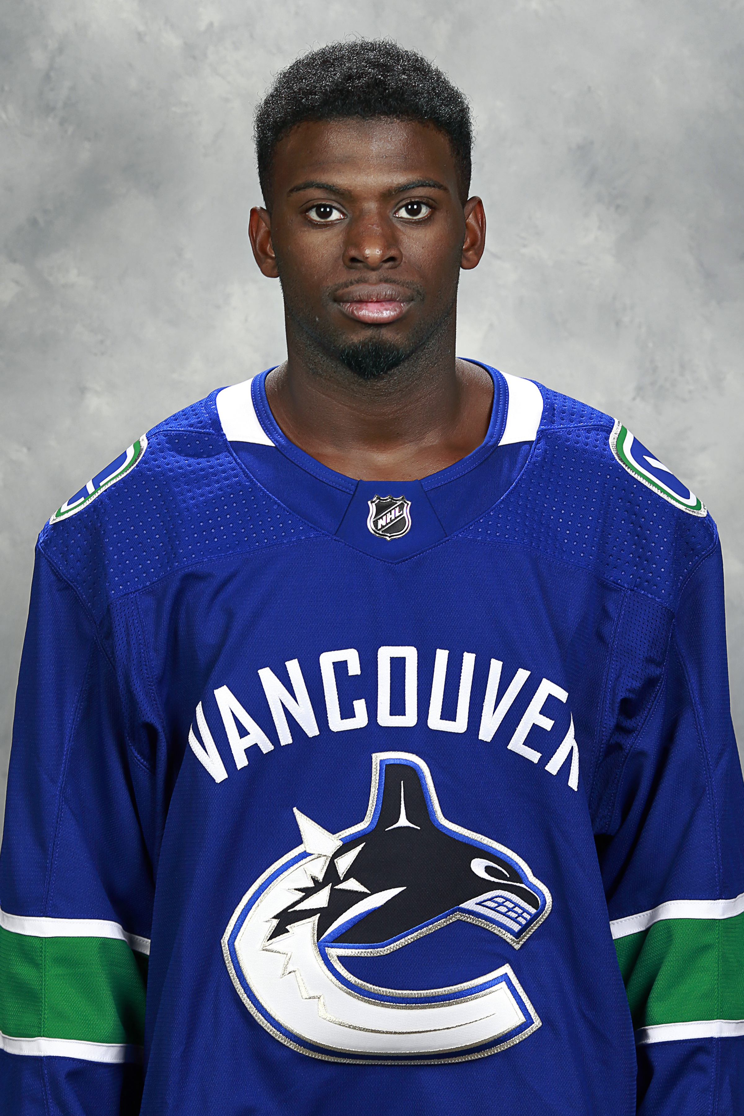 Jordan Subban Traded As P K And Malcolm Subban Face Each Other For