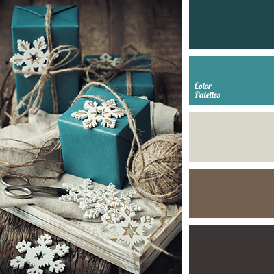 New Year colors   Color Palette Ideas new year colors