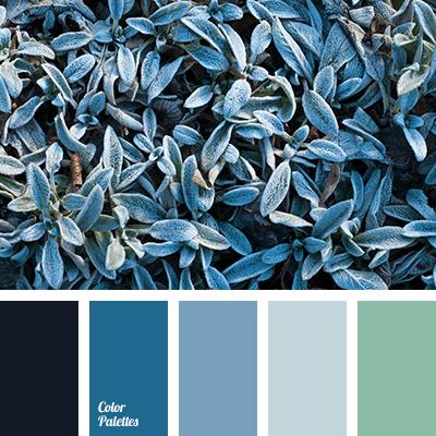 Color Palette 2968 Color Palette Ideas