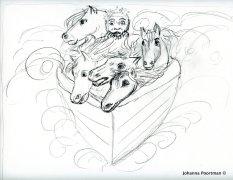 alanahorses:boat001