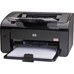 HP-LaserJet-Pro-P1102w-zapravka-i-remont