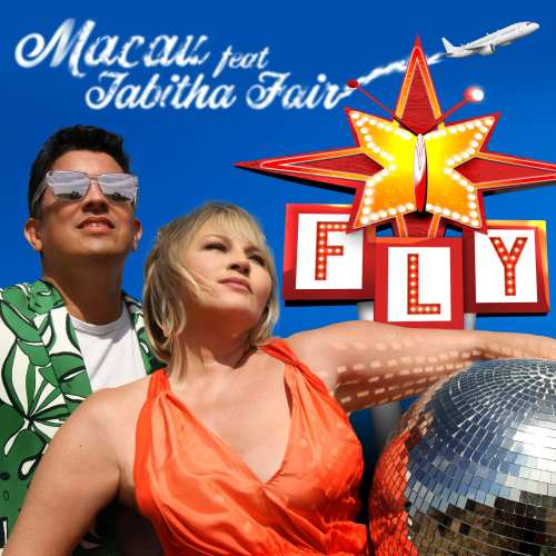 FLY single cover