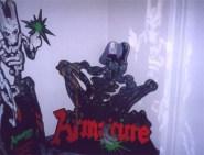 armature4