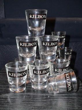 kilboxmerchandise1