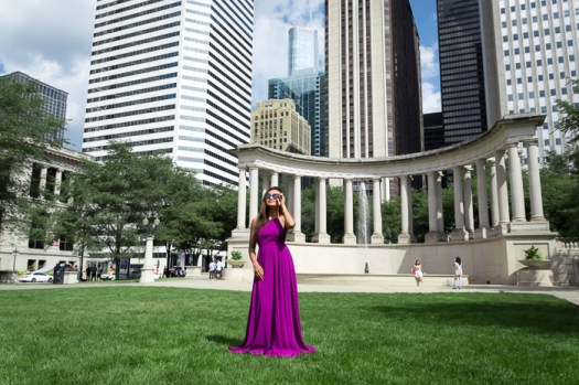 purple, dress, maxi, maxi dress, purple dresses, lulus, lovelulus, maxi dress ideas, fashion blogger, milwaukee blogger, style blogger, wisconsin blogger, chicago outfit ideas, outfit ideas