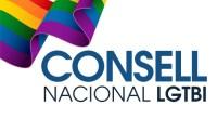 Consell-nacional-LGTBI