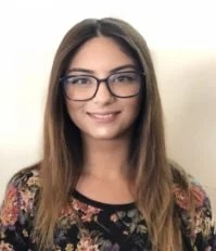Raquel Jaramillo