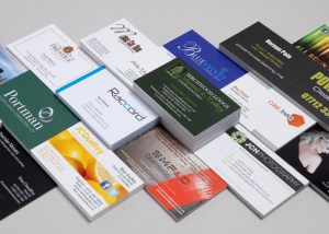 Business cards printing color track printing centercolor track business card prnting dubai reheart Images