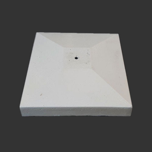 Concrete-Base