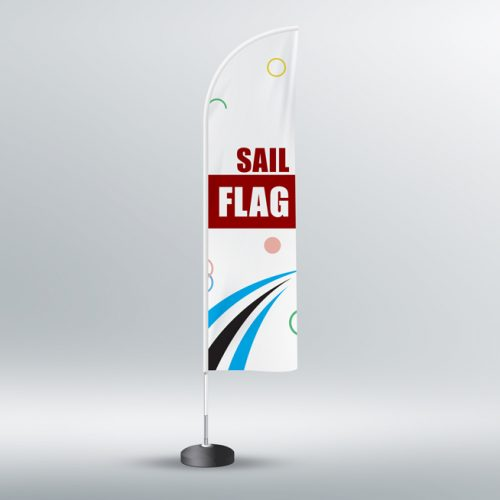 Sail-Flag-Printing-Colortrack