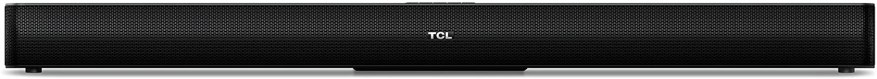 TCL Alto 5+